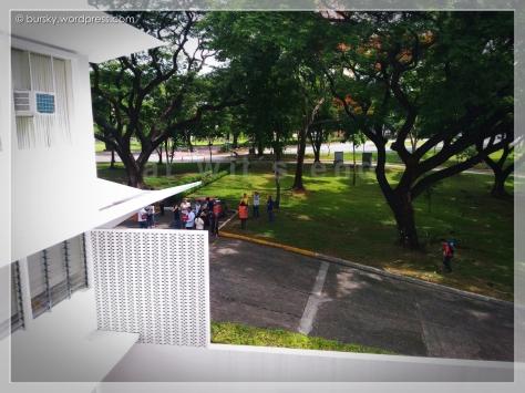 philippine_amateur_radioP_20160622_090449-1600